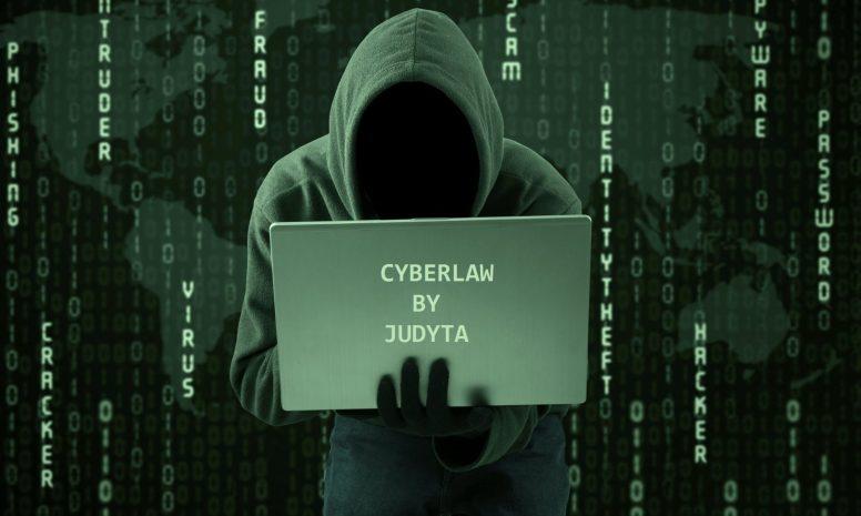 cropped-cyber-crime1.jpg