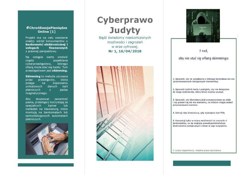 selection-page-001-kopia