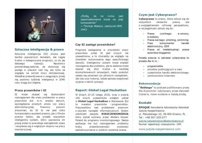 selection-page-002-kopia