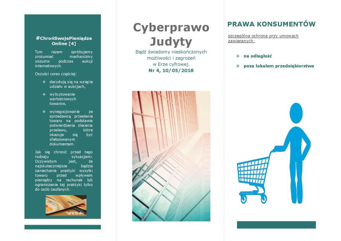 jpg2pdf-2-page-003