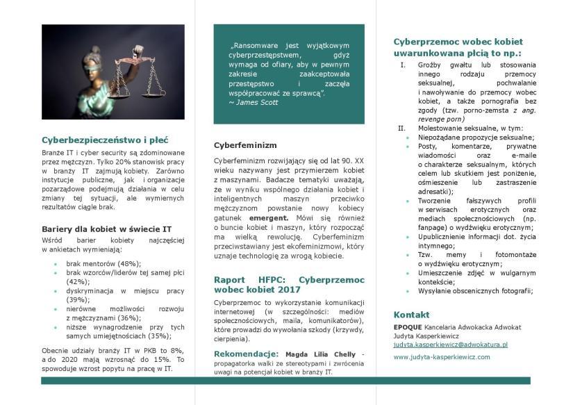 jpg2pdf-kopia-page-004
