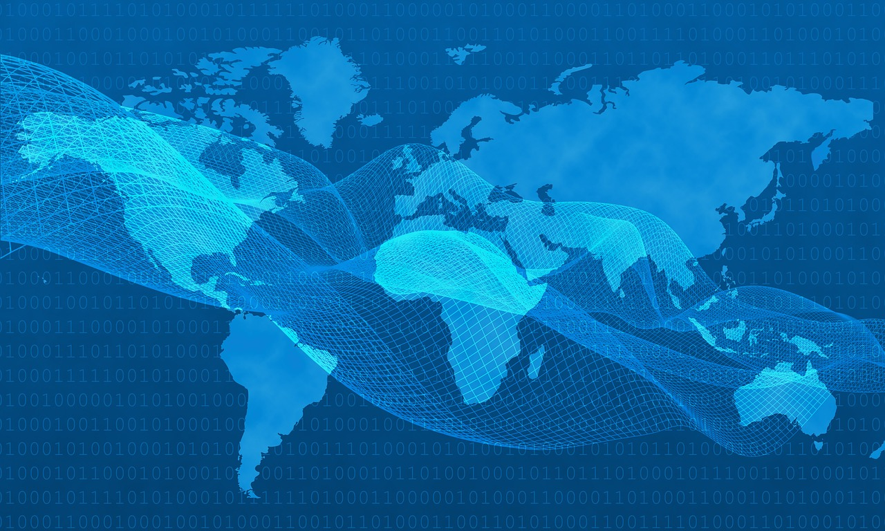 globalisation-3390877_1280
