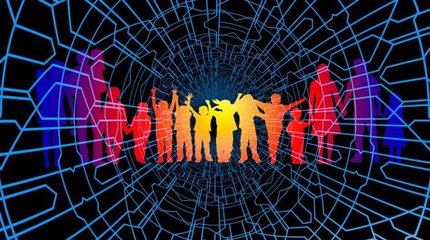 network-3219319_1280