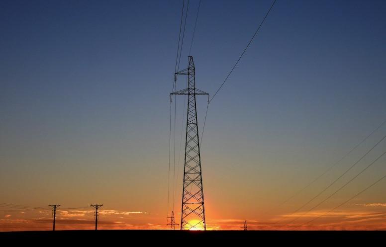 sunset-4030067_1280