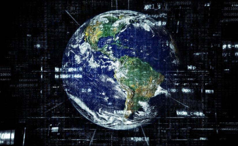 earth-2254769_1280