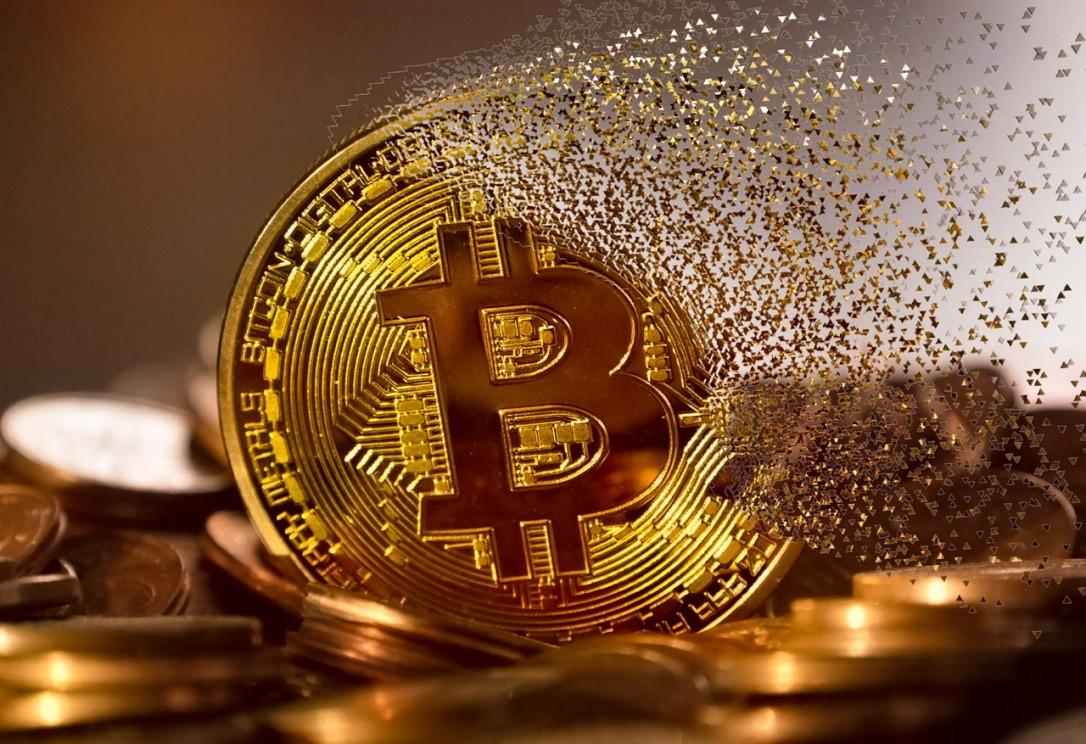 blockchain-3446557_1280