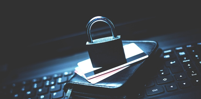 identity_theft_3