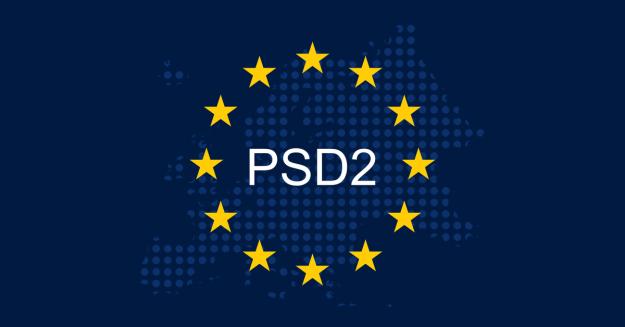 psd2-nowa-dyrektywa-unijna