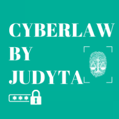 cropped-cyberlaw-by-jduyta-3-4.png