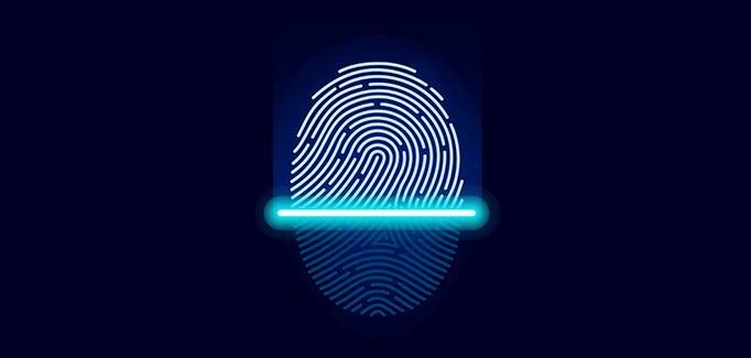 Types-of-Biometrics-Blog-682X325